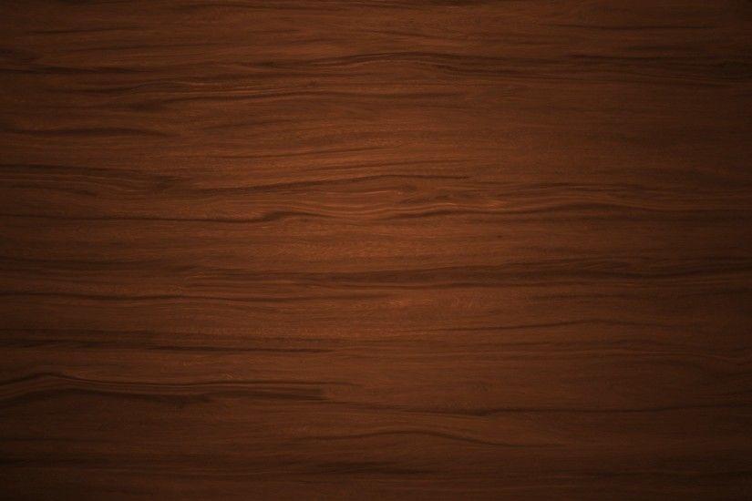 Wood Grain Wallpaper Hd ①