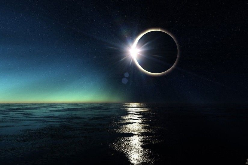 Total Solar Eclipse Wallpaper wallpaper Lunar Eclipse From Space wallpaper  Solar Eclipse Wallpaper iPhone wallpaper Eclipse wallpapers Eclipse stock  photos ...