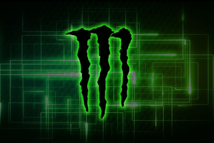 hd pics photos stunning attractive new green monster energy logo hd desktop  background wallpaper