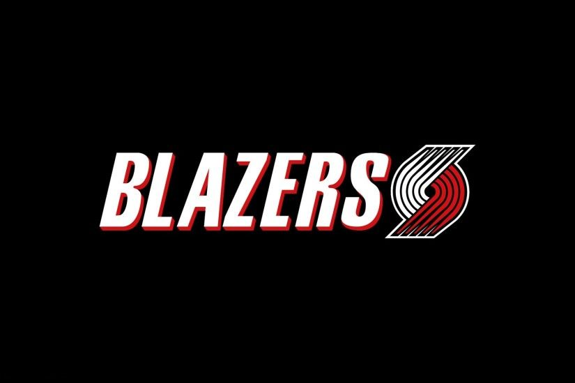 portland trail blazers rip city wallpaper