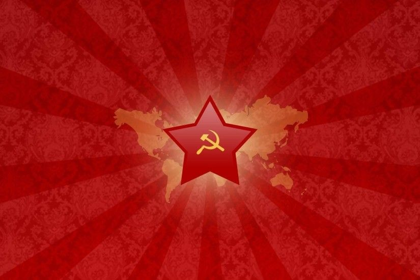 Ussr Wallpapers