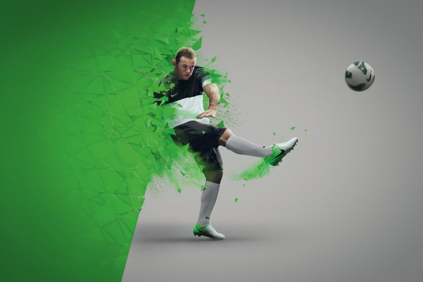 Collection of Best Sport Wallpapers on HDWallpapers 1280×1024 S P O R T  Pictures Wallpapers (47 Wallpapers