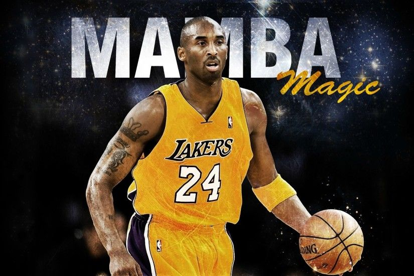 Kobe-Bryant-http-and-backgrounds-net-kobe-bryant-
