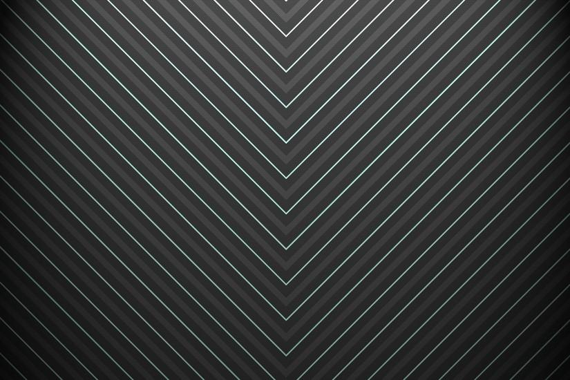 Background Stripes Wallpaper 330027