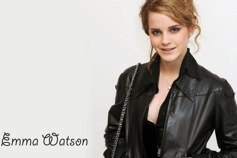 emma watson wallpaper 1920x1200 cell phone