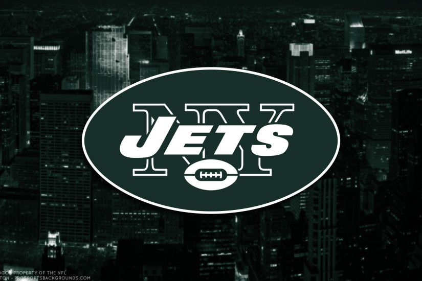 ... new york jets 2017 football logo wallpaper pc desktop computer nfl  background