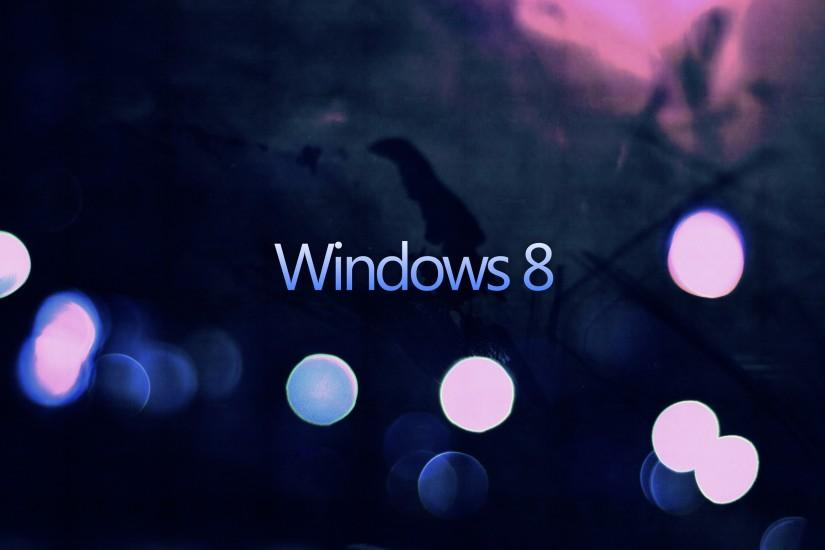 cool hd wallpapers for windows 2560x1600