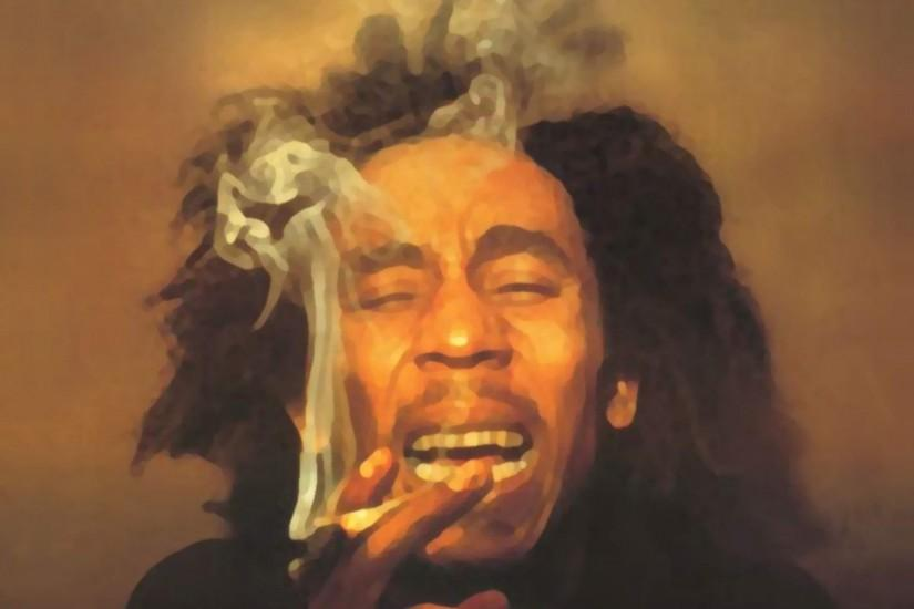 bob marley wallpaper 1920x1200 for computer