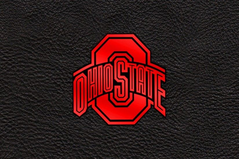 wallpaper.wiki-OSU-Wallpaper-download-ohio-state-football-