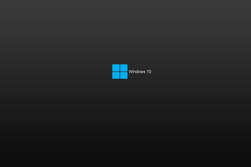 windows 10 image best hd wallpaper