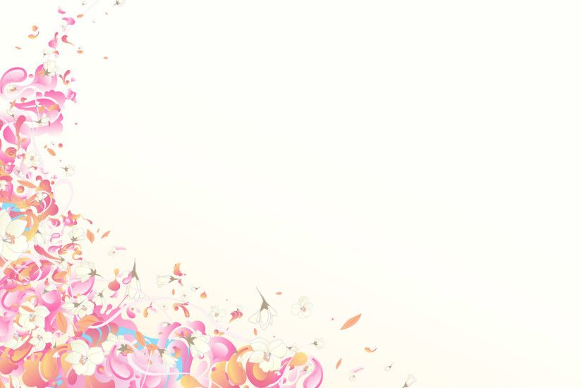 Cool White Backgrounds  U00b7 U2460 Wallpapertag