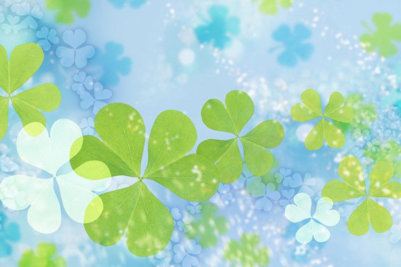 Saint Patrick's Day Wallpapers - Wallpaper, High Definition, High .