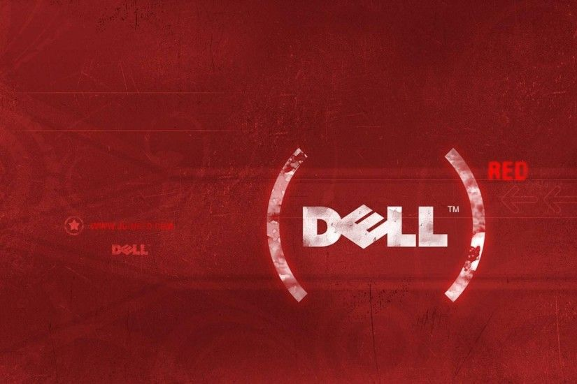 Dell XPS Wallpapers HD
