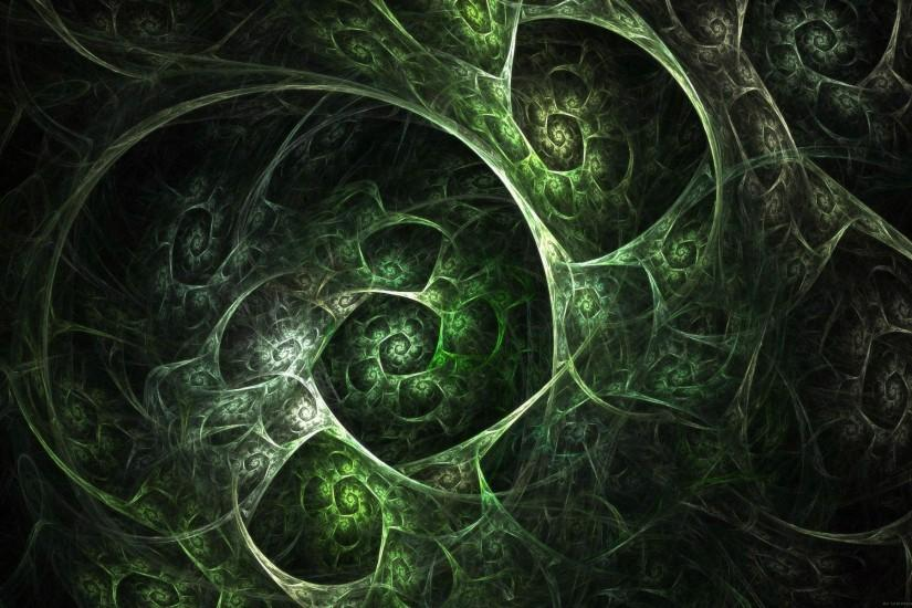 Green And Black Abstract Wallpaper 6 Free Wallpaper. Green And Black  Abstract Wallpaper 6 Free Wallpaper