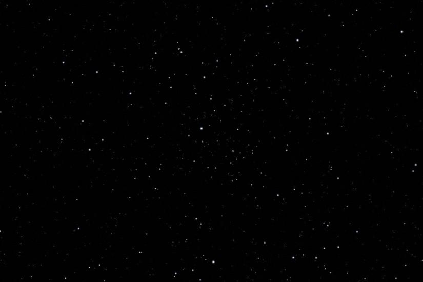 space background 1920x1080 windows