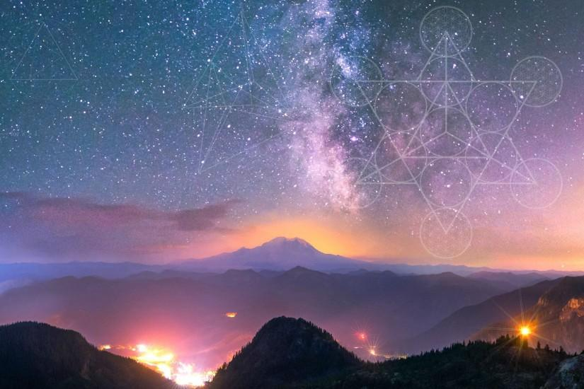 sacred geometry wallpaper 3840x1080 cell phone