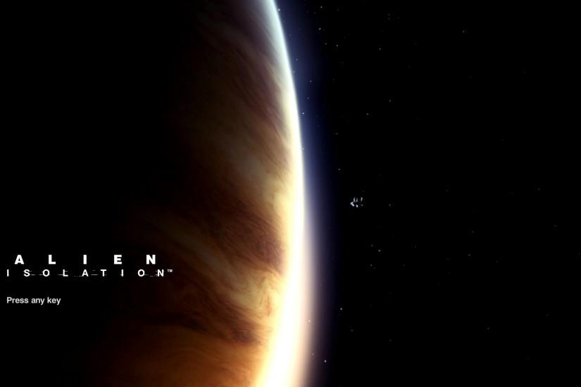 Alien Isolation Wallpapers Widescreen For Desktop Wallpaper 1920 x 1080 px  623.08 KB iphone 1986 isolation