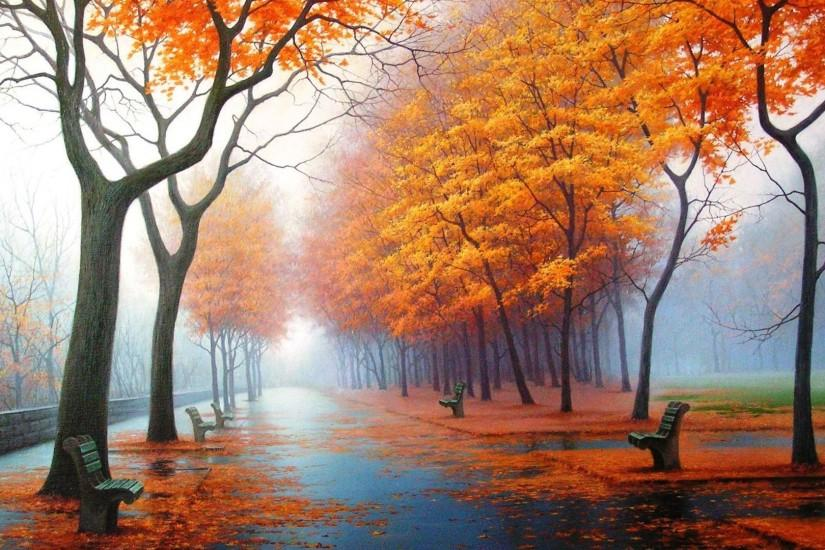 autumn wallpaper 1920x1080 1150 - | Images And Wallpapers - all .