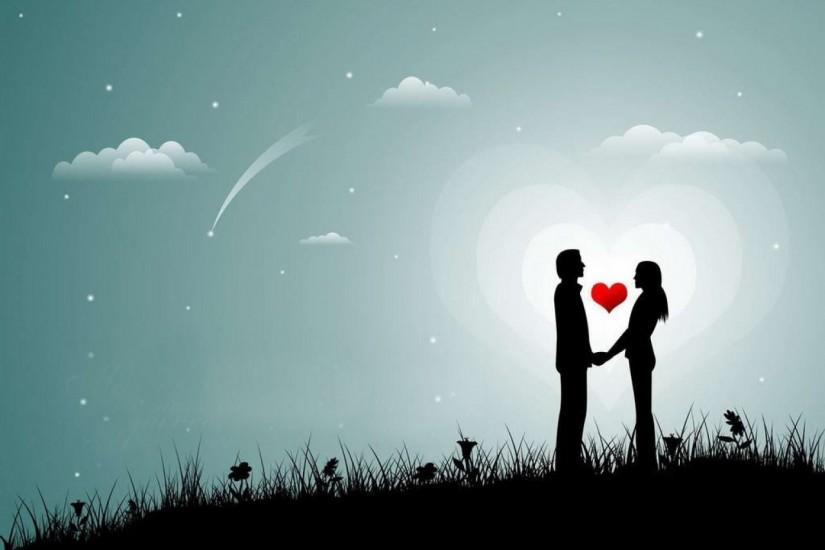 love wallpaper 1280x960 for mobile hd