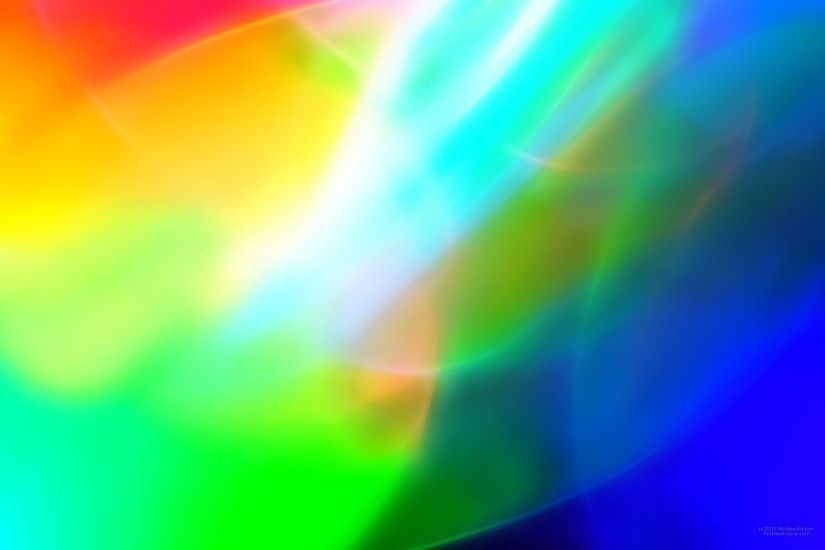 Free backgrounds pictures - Abstract colors wallpapers .
