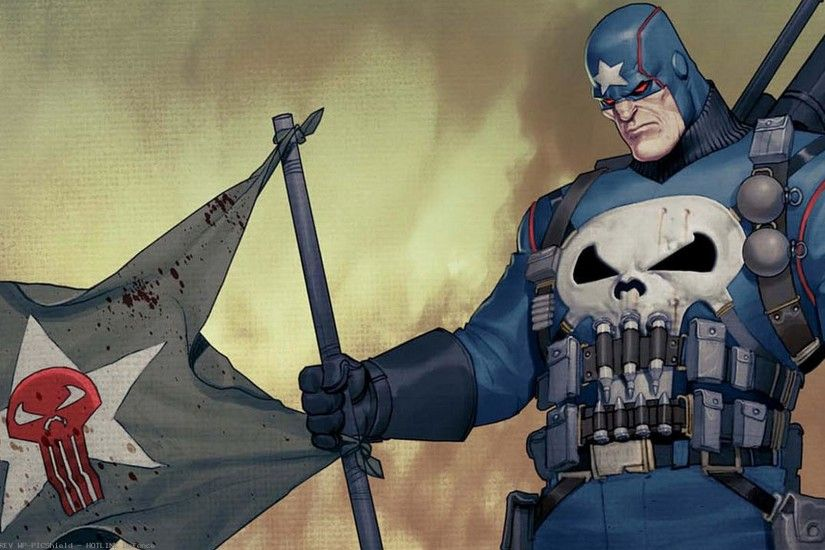 the-punisher-with-flag-background-%C3%97-pixels · wallpaper-wp3801810