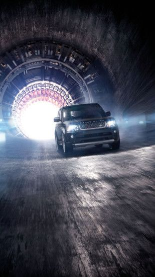 Range Rover Sport | Range Rover Sport Images, Pictures, Wallpapers on  GanZHenjuN Graphics