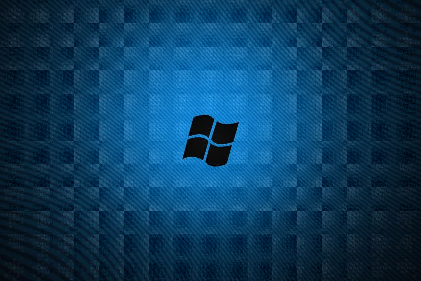 Awesome Desktop Wallpapers: The Windows 7 Edition Windows 8 Background ...