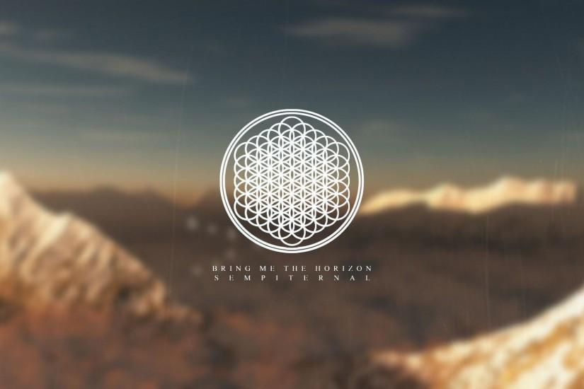 Wallpaper bmth, bring, me, the, horizon, sempiternal wallpapers .