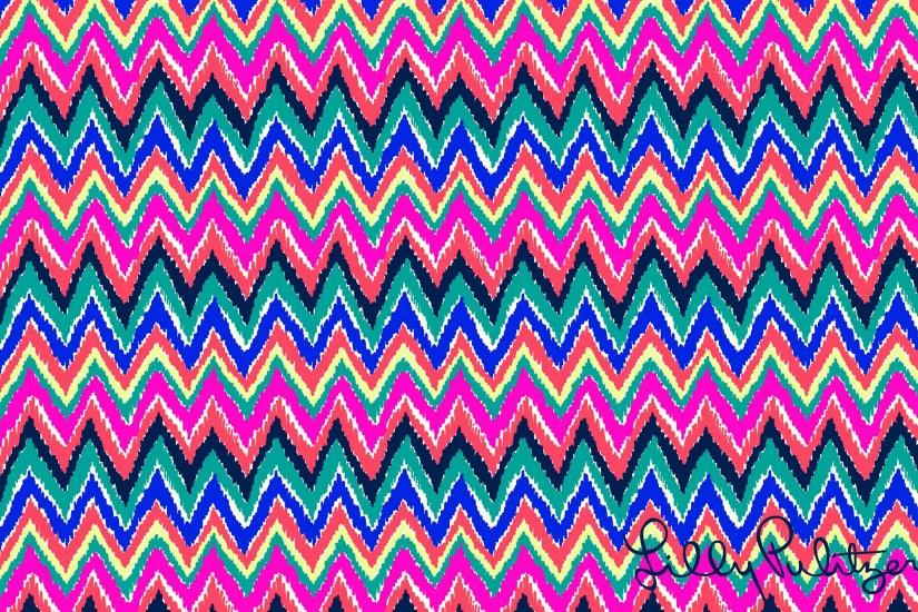 Lilly Pulitzer Anchor Wallpaper HD with High Resolution 3000x1876 px 868.95  KB Abstract Iphone Backgrounds With