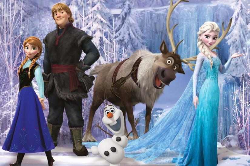 download frozen wallpaper 2880x1800 htc