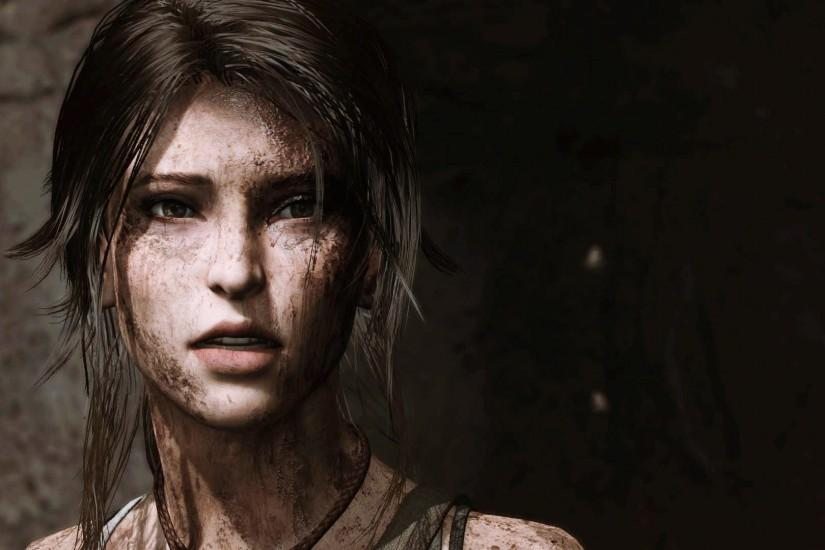 free tomb raider wallpaper 1920x1080