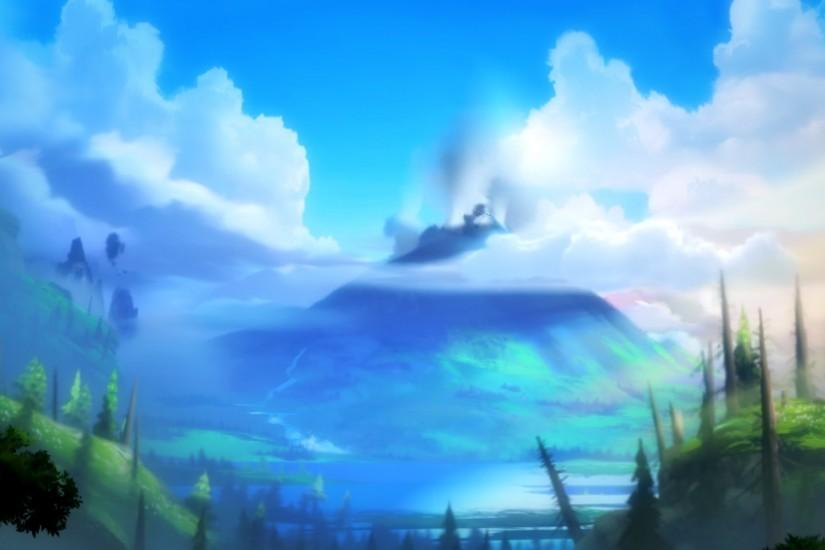 ori and the blind forest download android