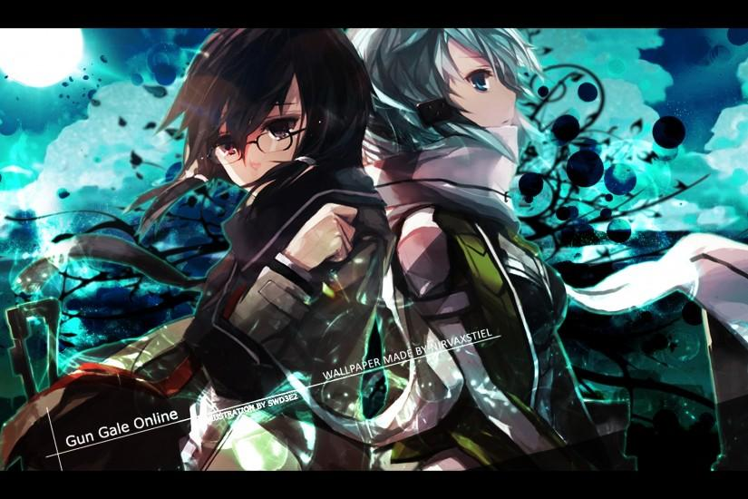 download sinon wallpaper 1920x1200 for mac