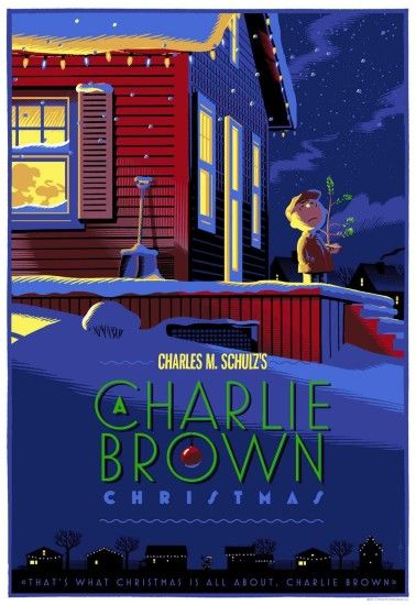 brown christmas movie poster sheridan college tree wallpaper lights  decoration tree charlie brown christmas movie poster