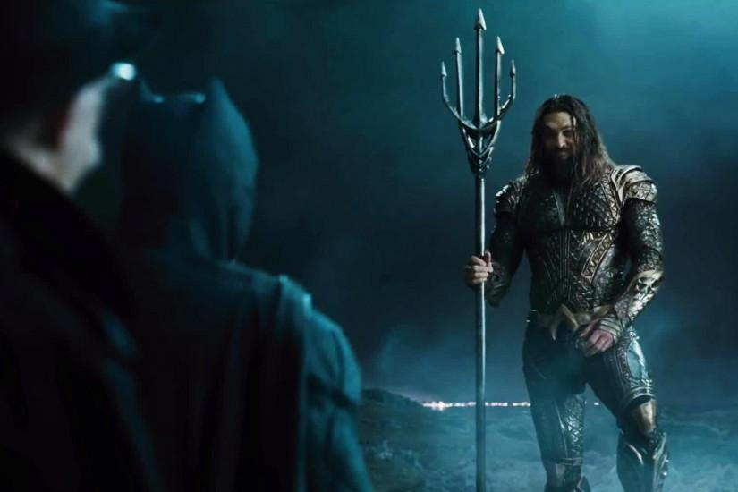 Jason Momoa Aquaman Justice League High Definition Wallpaper 15152