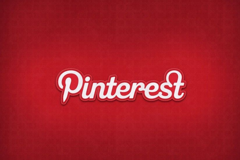 1569 Pinterest Logo Wallpaper