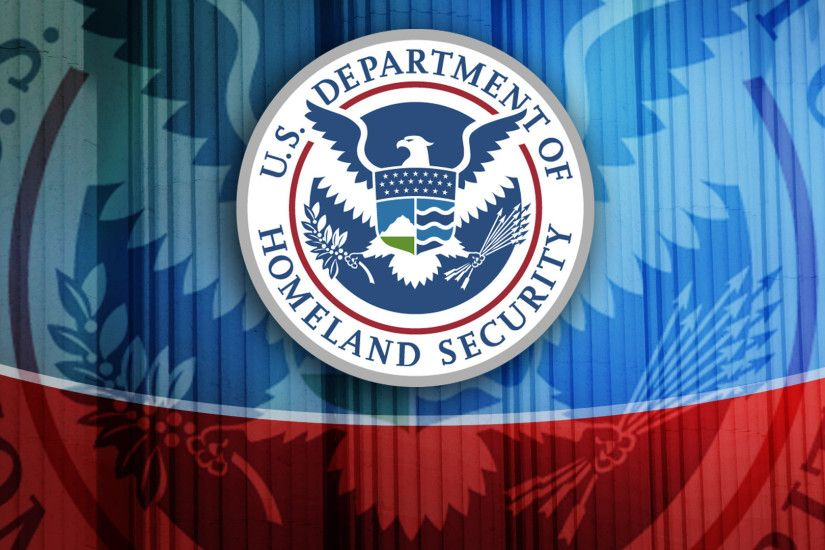 ... Wallpapers Homeland Security 1280x800 | #140406 #homeland security FBI  logo ...