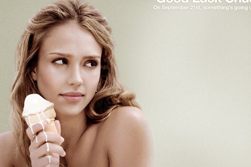 Sexy Jessica Alba Wallpaper Hd for PC Lava