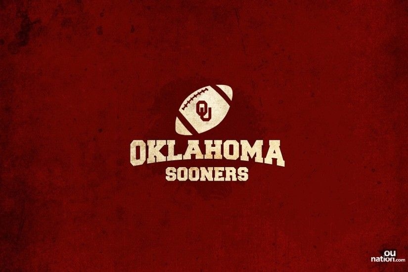 Pix For > Ou Sooners Logo Wallpaper