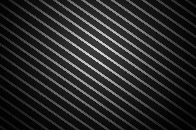 Afbeeldingsresultaat voor black stripes background