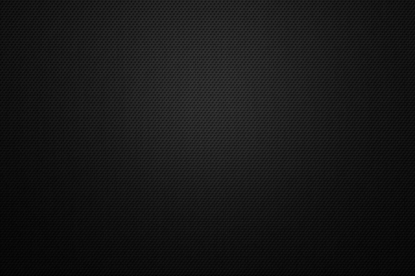 download dark background 1920x1200
