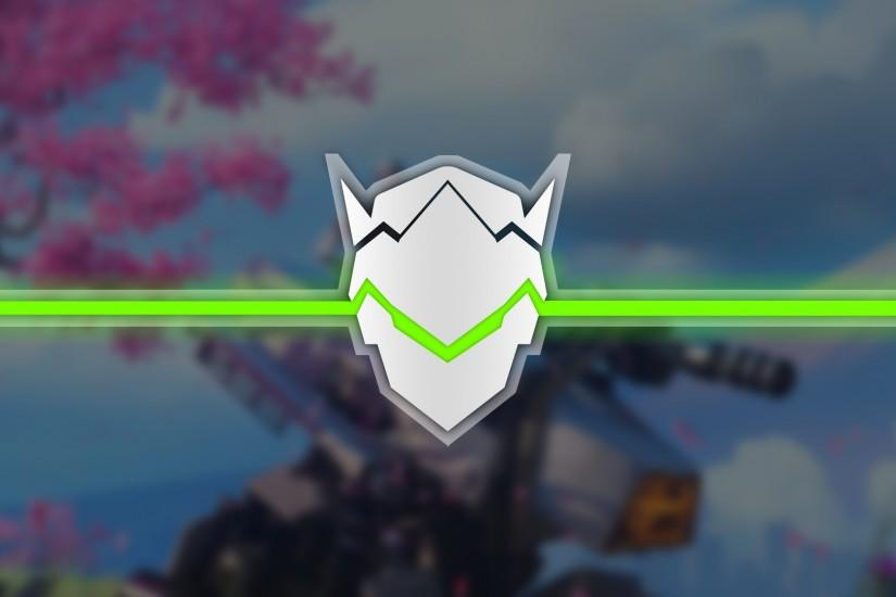 amazing genji wallpaper 1920x1080 retina