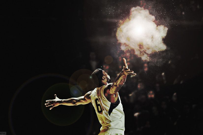 lebron james wallpaper | The Ultimate Lebron James Desktop Wallpaper  Collection
