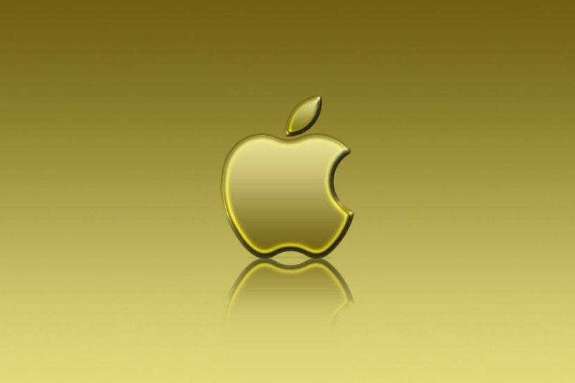 Collection Apple Wallpaper 71650 ...
