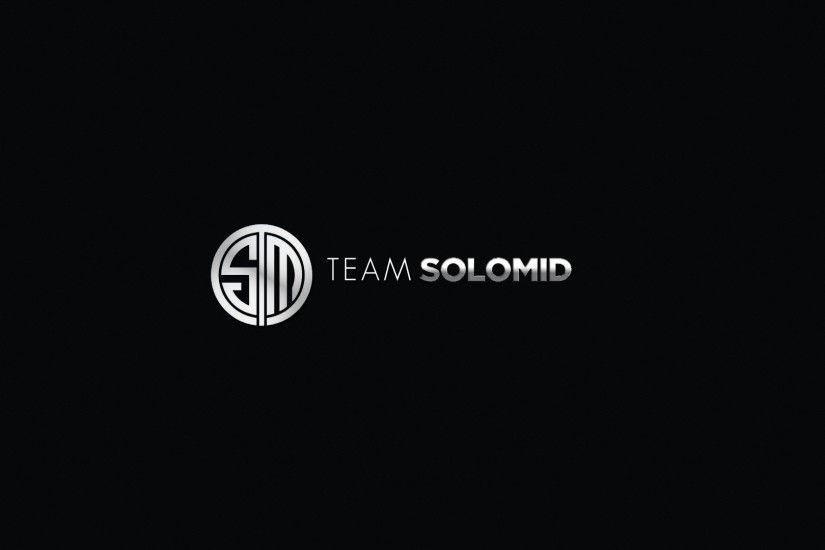 10 Most Popular Team Solomid Wallpaper 1920X1080 FULL HD 1080p For PC  Background
