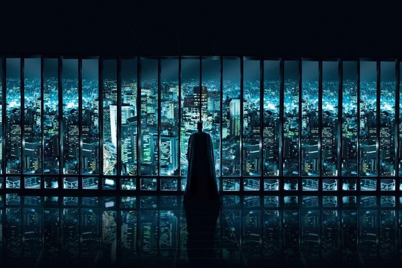 Dark Knight HD backgrounds Wallpaper and make this wallpaper for your .