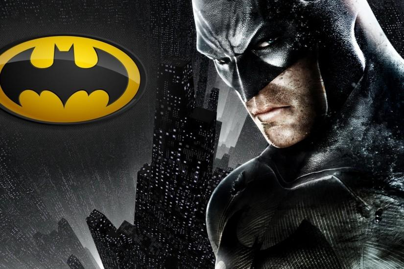 batman logo wallpaper 1920x1080 for hd