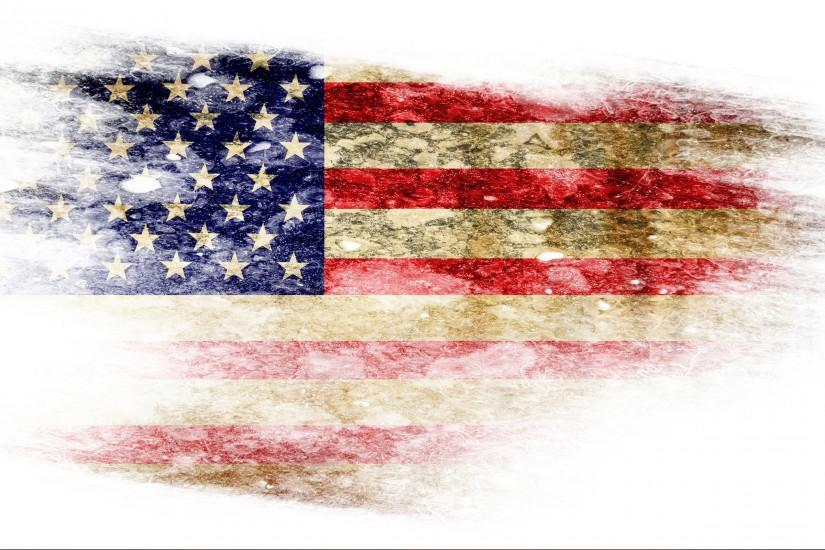 amazing flag background 2560x1600 download free