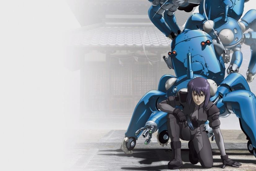ghost in the shell wallpaper 1920x1080 for iphone