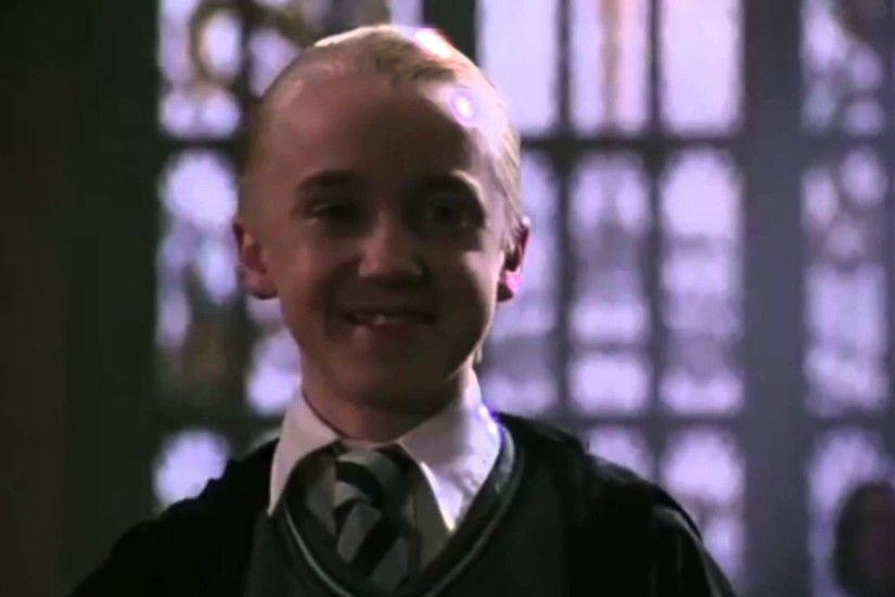 Keys: celebrities, characters, draco malfoy, wallpaper, wallpapers